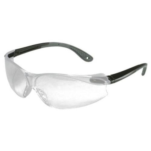 Virtua V4 Safety Eyewear