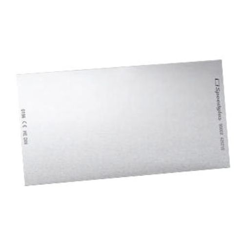 Inside Protection Plate 9000XF 04-0280-01