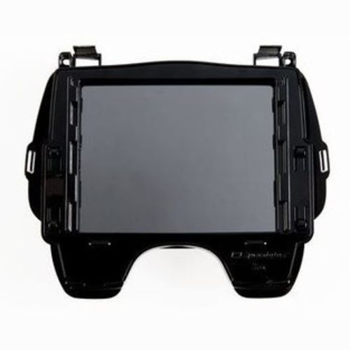 Speedglas Passive Welding Lens Assembly with Shade 10 Passive Lens