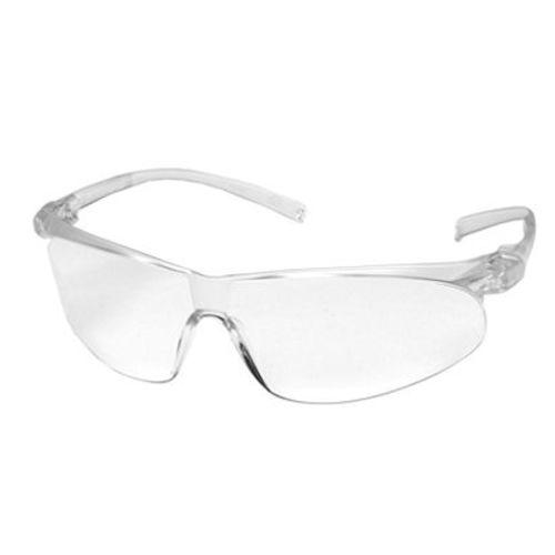 Virtua Safety Eyewear