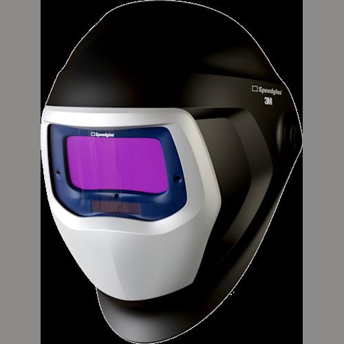 Speedglas 9100 Welding Helmets
