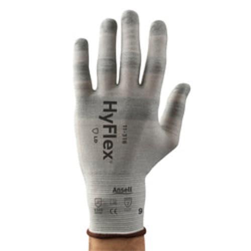 HyFlex Liner Glove