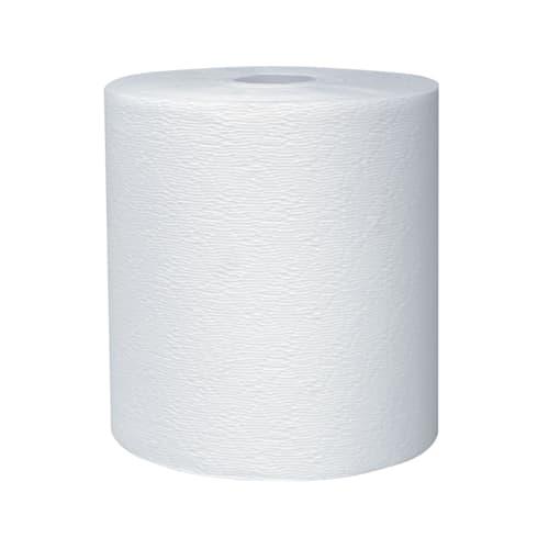Kleenex Hard Roll Towels