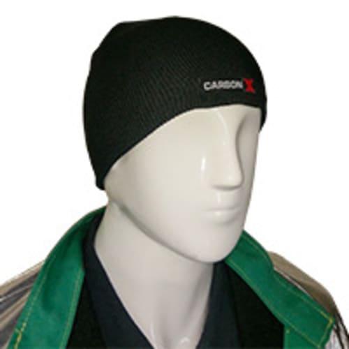 CarbonX Beanie, Hat