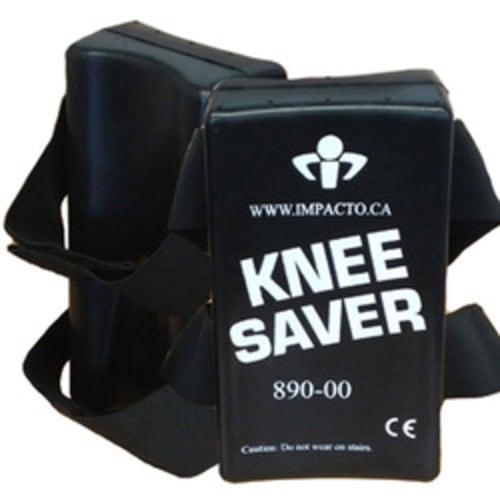 Knee Saver