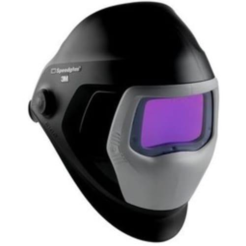 Helmet, 9100xxi Welding
