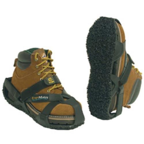 Ergomate Anti-fatigue Overshoes