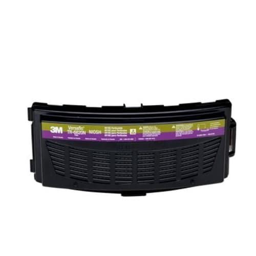 Versaflo Filter TR-6820N