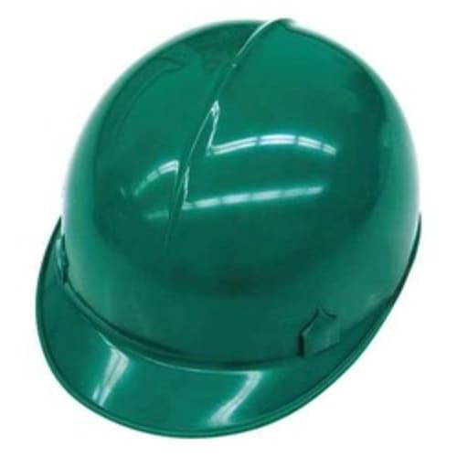 BC 100 Bump Cap: BC100, Green