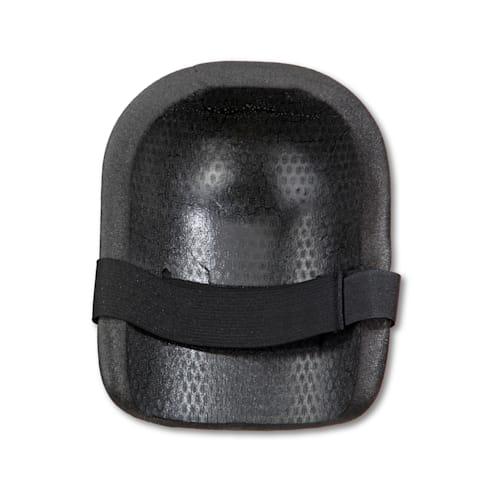 ProFlex 200 Short Light Duty Copolymer Knee Pad