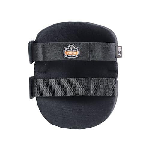 ProFlex 230 Wide Soft Cap Knee Pad