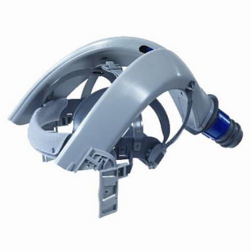 Versaflo Air-Flow Adjustment Cover