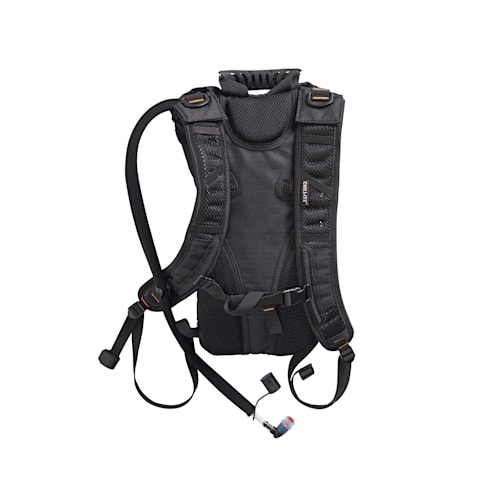Chill-Its 5156 Premium Low Profile Hydration Pack