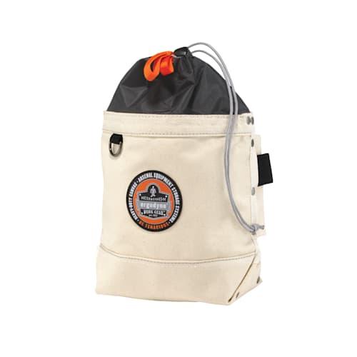 Arsenal 5725 Safety Bolt Bag