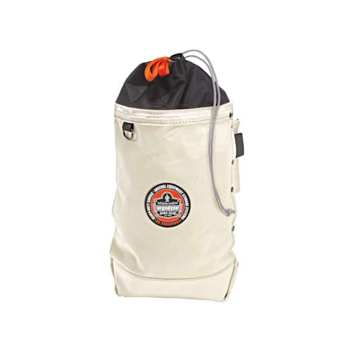 Arsenal 5728 Tall Safety Bolt Bag