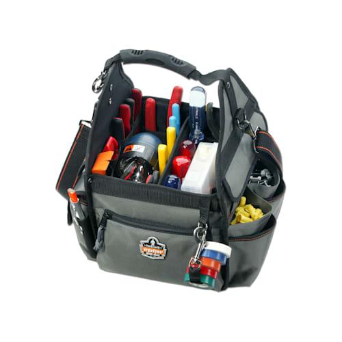 Arsenal 5840 Electrician Tool Organizer