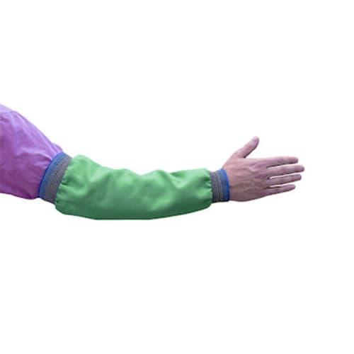 Popular Welding Sleeves