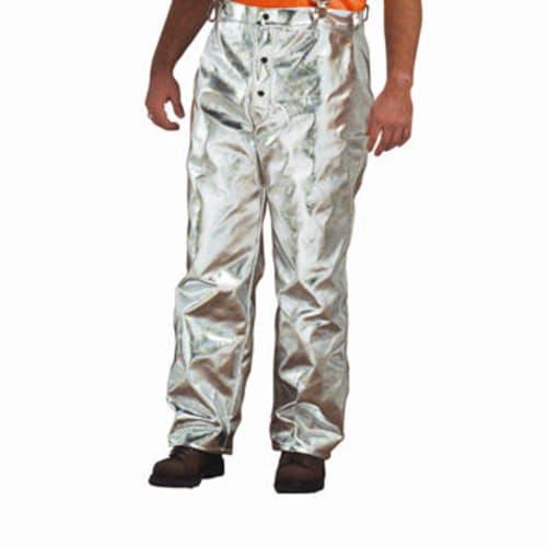 19 oz. Aluminized Carbon Kevlar Pants
