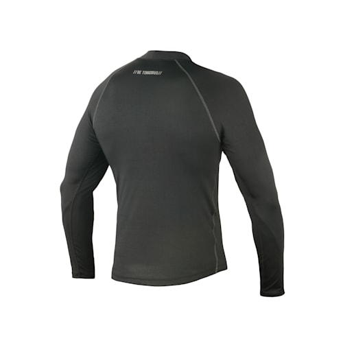 Crew T Base Layer Thermal Undershirt