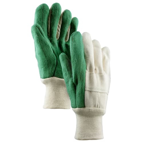34 oz. Cotton Hot Mill Gloves