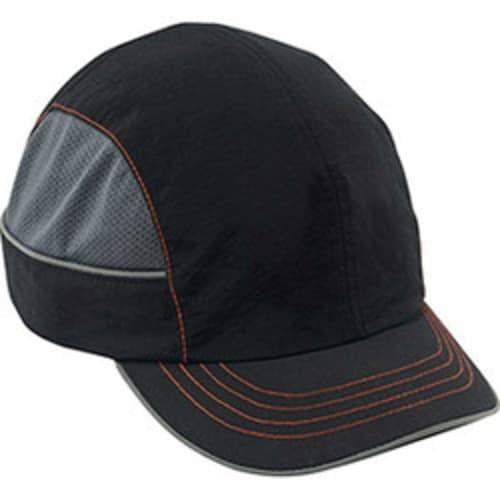 BUMP CAP,SKULLERZ
