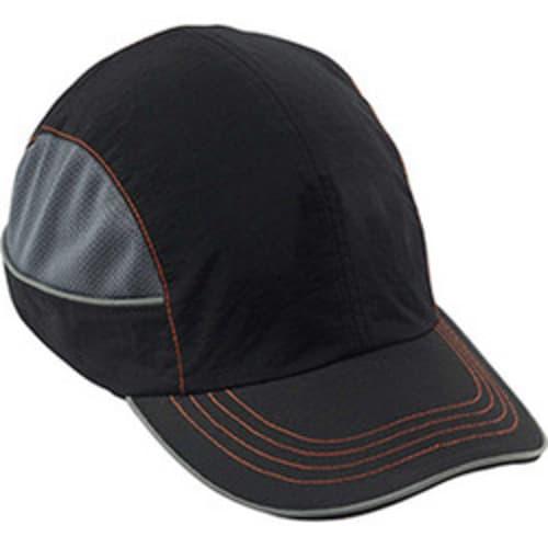 Skullerz 8950 Bump Cap