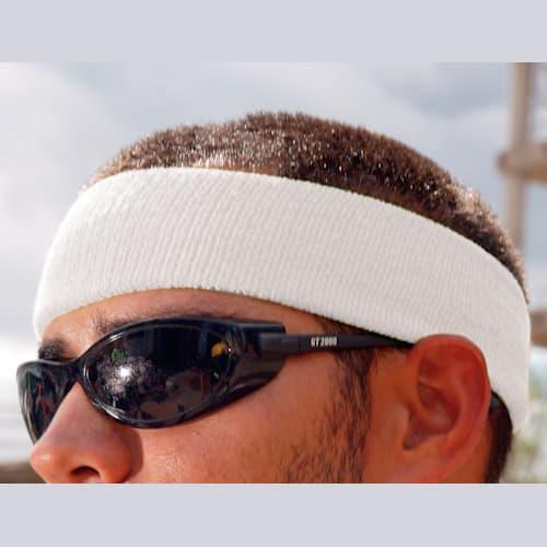 Chill-Its 6550 Head Sweatband
