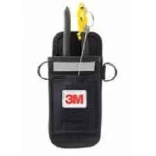 DBI-SALA Extra-Deep Single Tool Holster