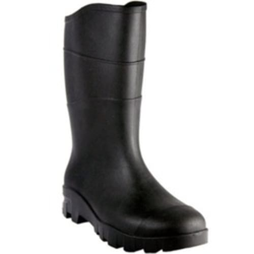 PVC Eco Compound Boots