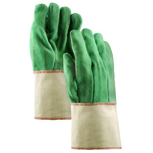 30 oz. Cotton Hot Mill Gloves