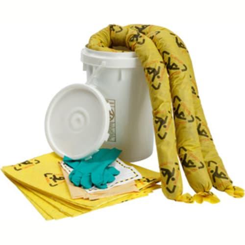Spill Kit Bucket