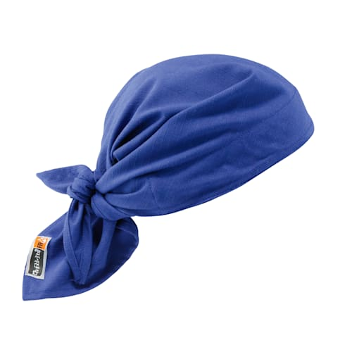 Chill-Its 6710FR Evaporative FR Cooling Triangle Hat