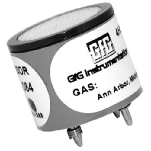 Oxygen Replacement Sensor