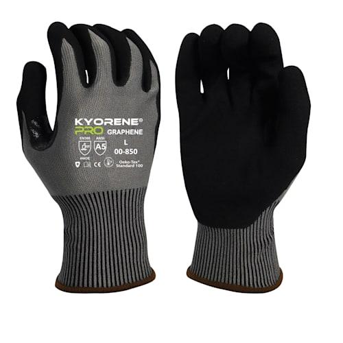 Kyorene® Pro Gloves