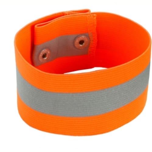 GloWear 8001 Arm/Leg Band