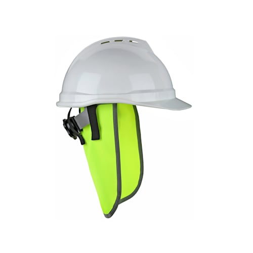 GloWear 8006 Hi-Vis Neck Shade
