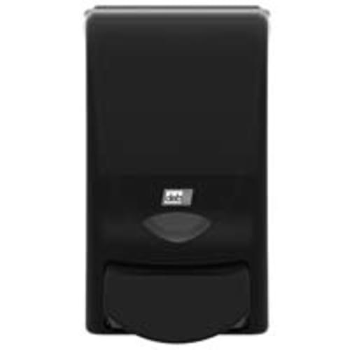 Proline Curve 1000 Black Dispenser