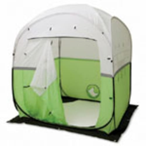 Economy Work Tent