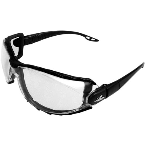 CG4 Goggle