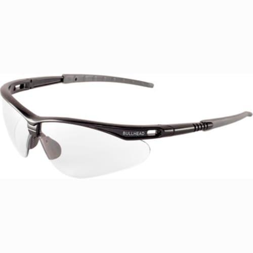 Stinger Eyeglasses