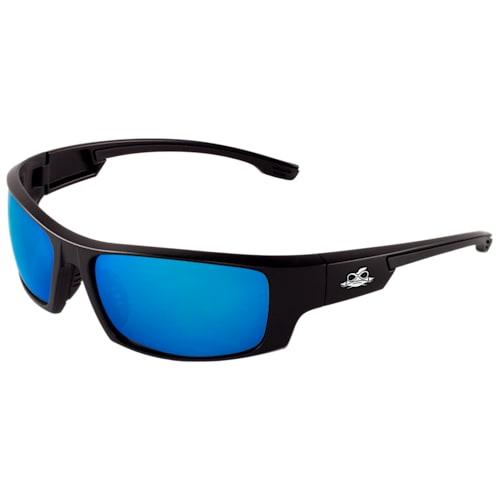 Dorado Eyeglasses