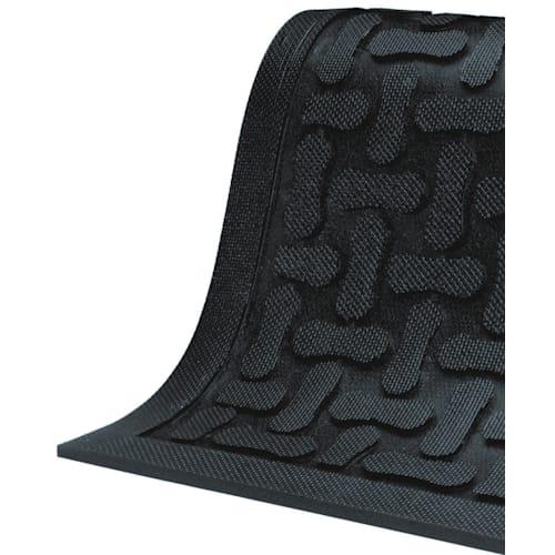 Comfort Scrape Mat