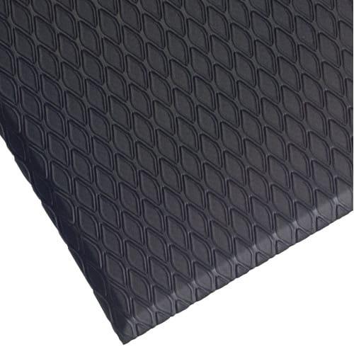 Cushion Max Mat