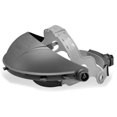 HG-35 Ultimate Headgear