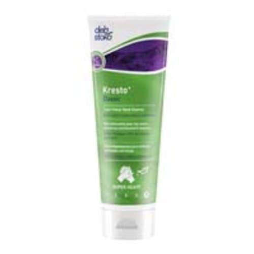 Kresto Classic 250ml Hand Cleaner