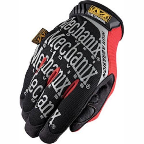 The Original Plus Glove