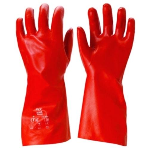 KSR® PVA Chemical Resistant Gloves
