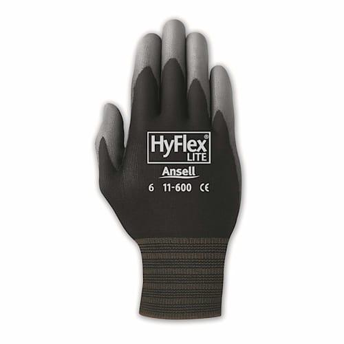 HyFlex 11-600 Gloves