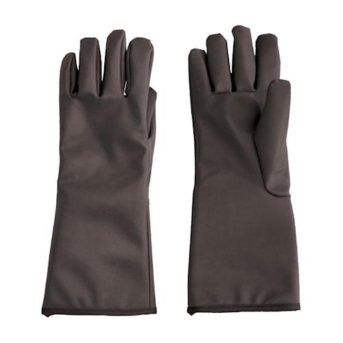 Temp-Gard Gloves