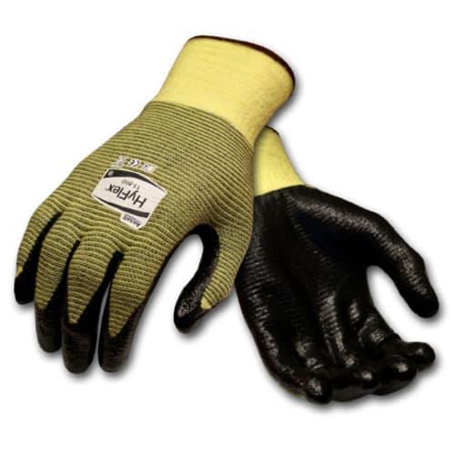 HyFlex 11-510 Gloves